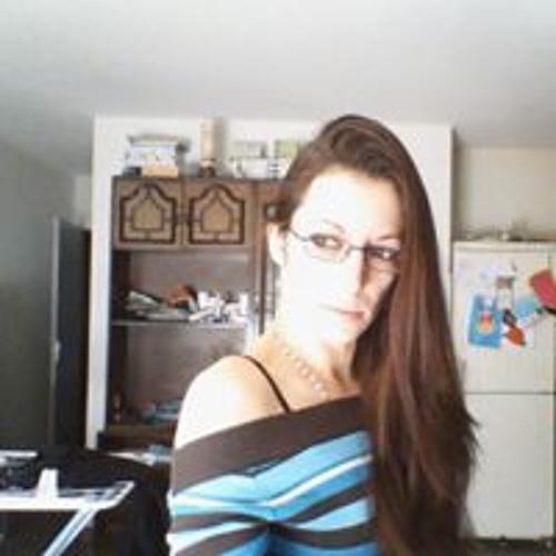 Lilloutte Lilloutte's avatar