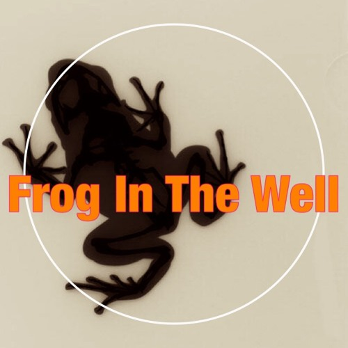 Frog In The Well's avatar