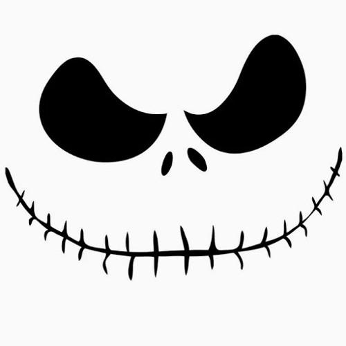 ratzi88's avatar