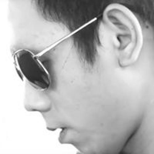 Ade Suryadi's avatar