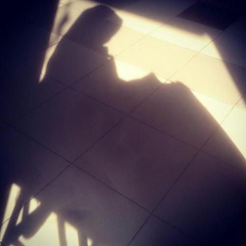 Siti Ulfa Alfiani's avatar
