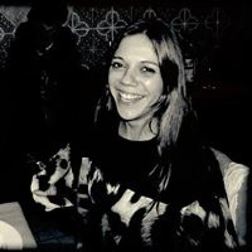 Sónia Colaço's avatar