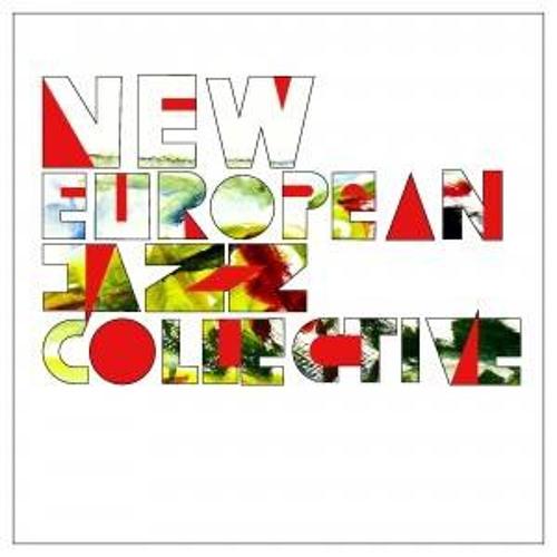 NewEuropeanJazzCollective's avatar