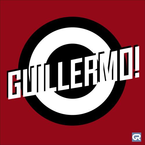 GuillermoRH's avatar