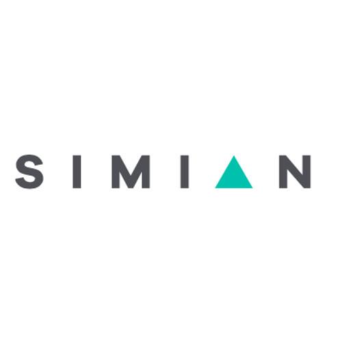Simian - press play's avatar