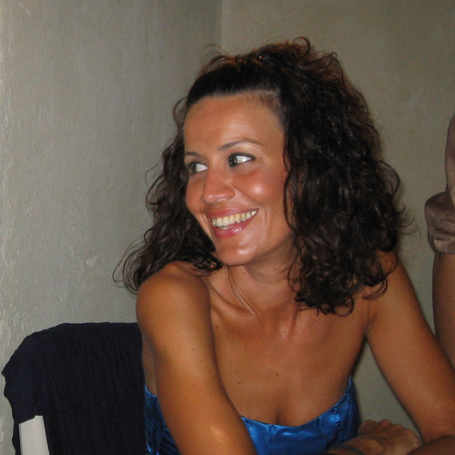 Natalina2510's avatar