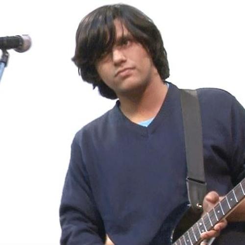 Jasdeep Singh Virk's avatar