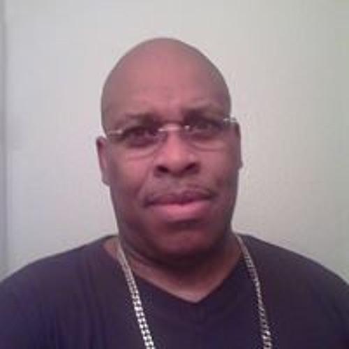 Gerald Battles's avatar