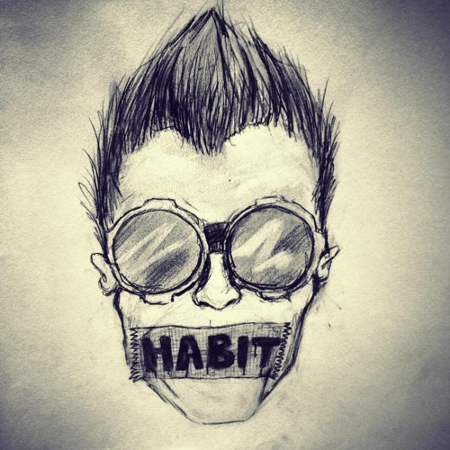 Brad Habit's avatar