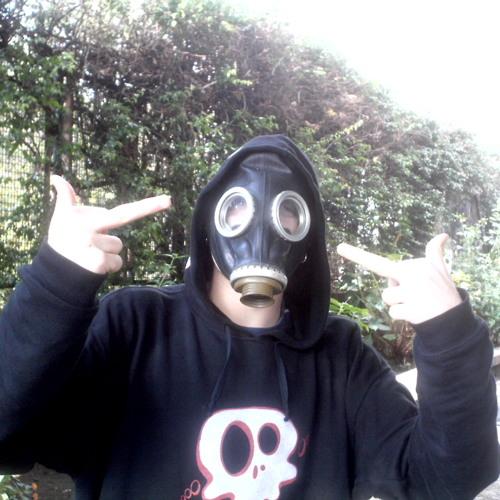 GiPoint's avatar