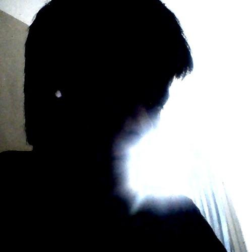 KieranC's avatar