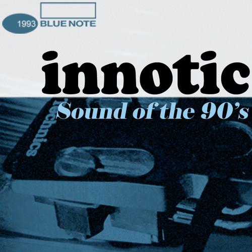 Innotic Beats's avatar