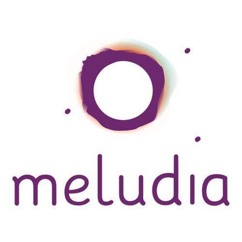 Meludia's avatar
