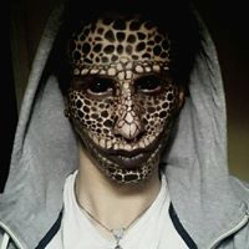 Quentin Blanc's avatar