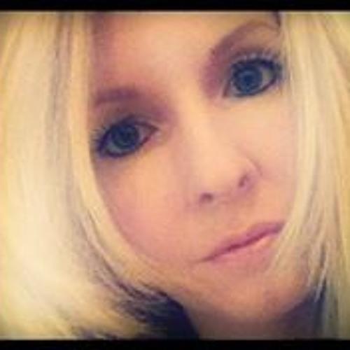 Miriam Wagner's avatar