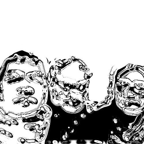 Gustav-Kunst-Trio's avatar