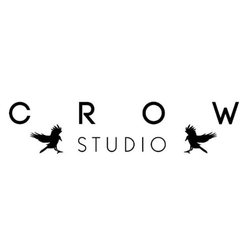 Crow Studio's avatar