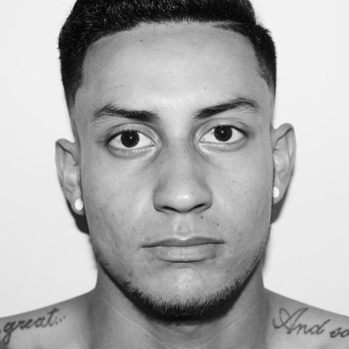 Ruben D Melendez's avatar