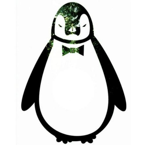 Civil Jungle Records's avatar