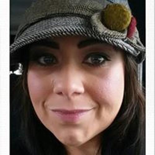 Jackie Burks's avatar