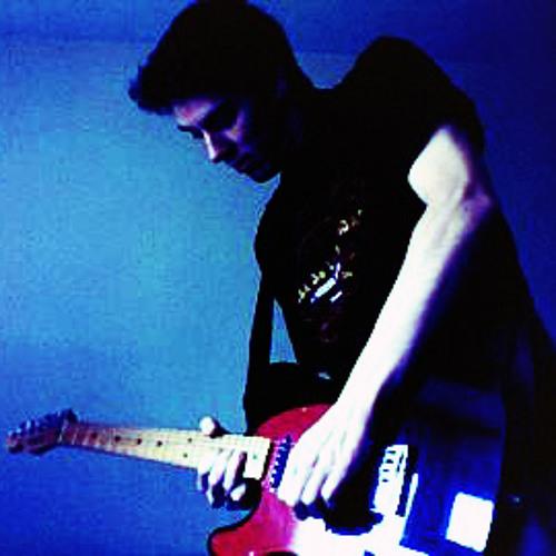 Stu Wood Music's avatar