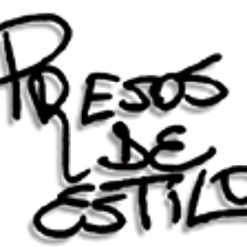 Presos de Estilo's avatar
