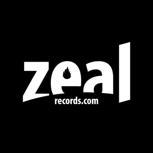 Zealrecords's avatar