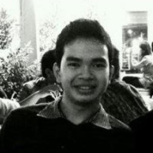Albert Christianto's avatar