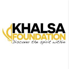 KhalsaFoundation