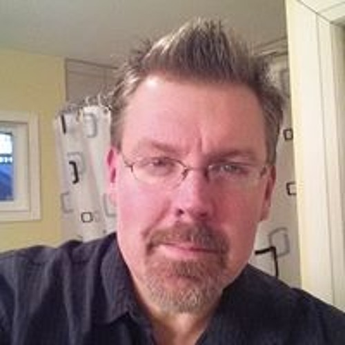 Rick Henneberry's avatar