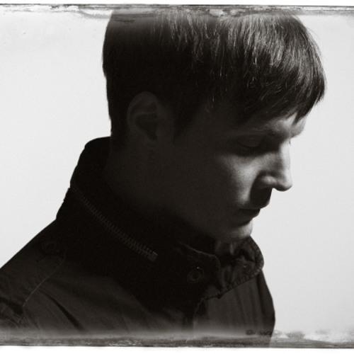 Ambivalent / Valence's avatar