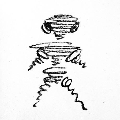 christian bolik's avatar