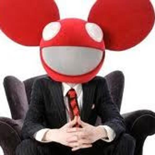 yoitzconor's avatar