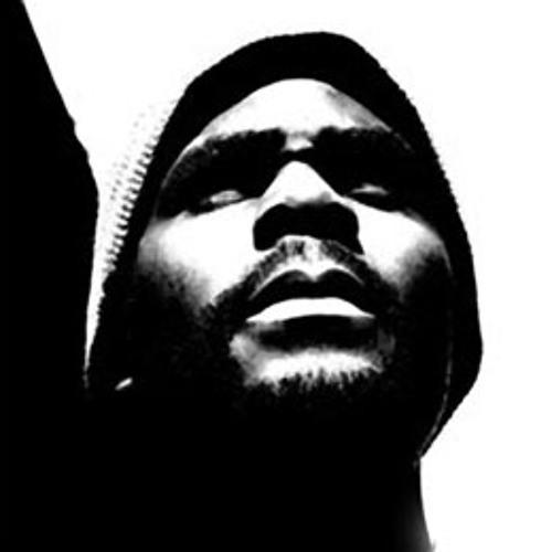 dj grinch (Escapism)'s avatar