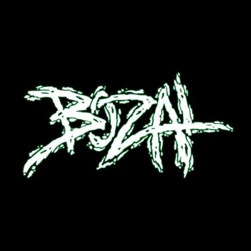 BOZAL d.u.k.'s avatar