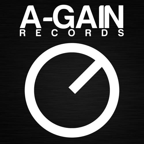 A-Gain Records's avatar