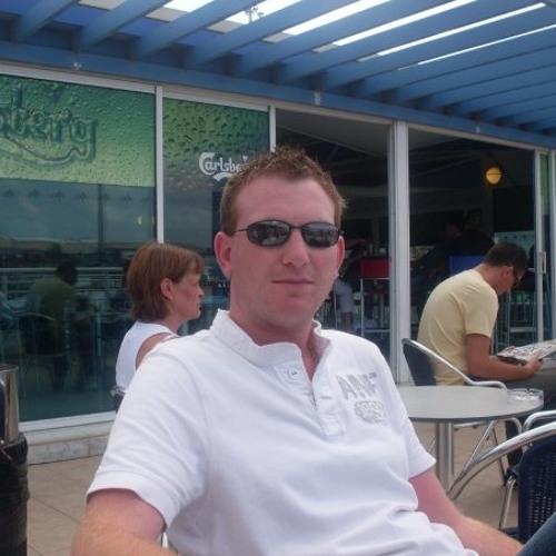 Richard Millard 82's avatar