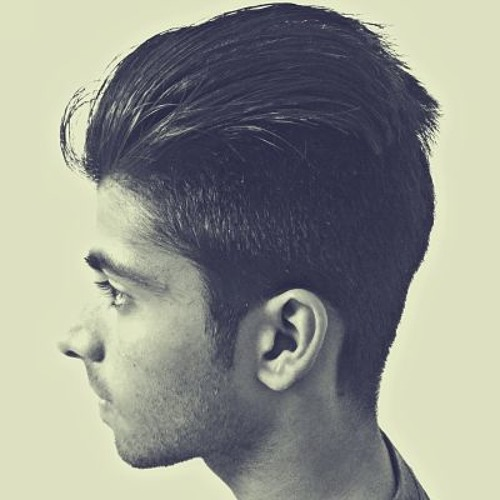 Rishikesh's avatar