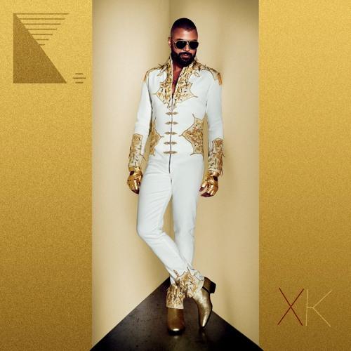 K-Official's avatar