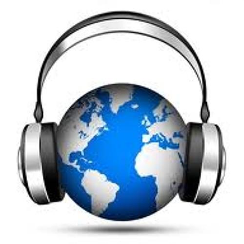 MusicPromo's avatar