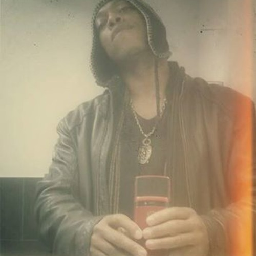 Steve JLin's avatar