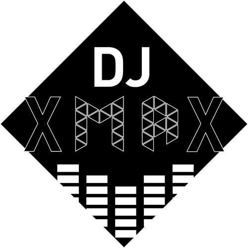 DJ XmaX's avatar