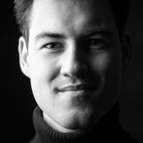 Thomas Jehle . Piano's avatar