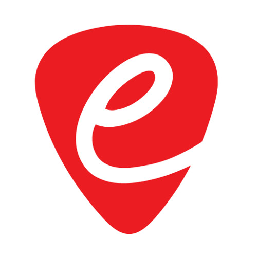 ebands's avatar