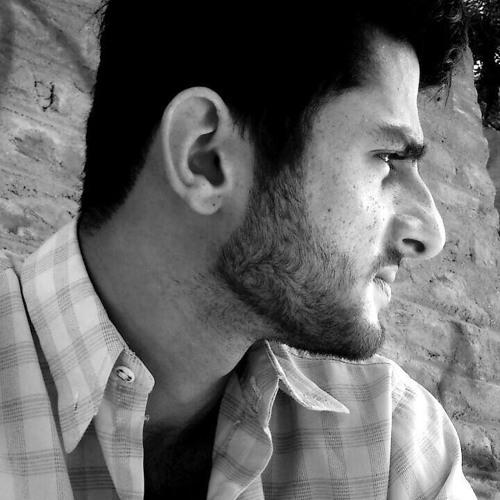 Ali Khemtio's avatar