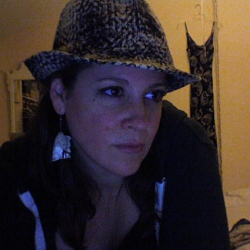Irene Allen's avatar