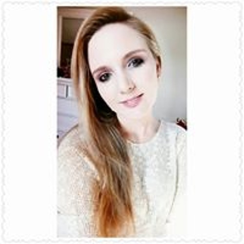 Genevieve Stoute's avatar
