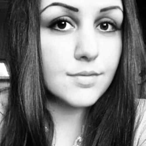 hardsweetsmall1's avatar
