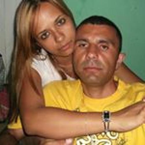 Paulo Pedro Pessoa Pessoa's avatar