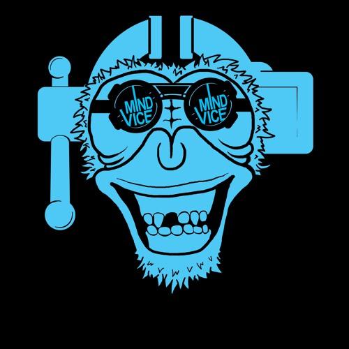 Mind Vice's avatar